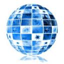 Madtempest Holdings, Inc. logo