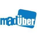 MadUber Limited logo