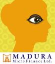 Madura Micro Finance Ltd logo