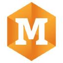 Madurodam logo icon
