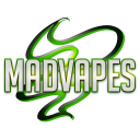 Madvapes LLC logo