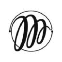 Madwell logo icon