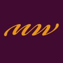 Madwomen Advertising logo