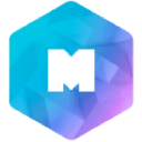 Madyourself logo icon