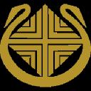 Mae Fah Luang Foundation logo