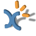 Maeglin Software logo