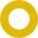 Maek | communicatie_concept_creatie logo