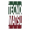 Mael Tecnomat, S.L. logo