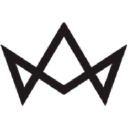 Maëlys logo icon