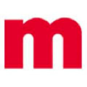 Märklin logo icon
