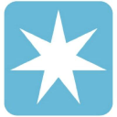 Maersk Fluid Technology A/S logo