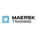 Maersk Training logo icon