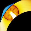 Maerten Prins Fotografie logo