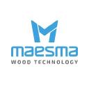 Maesma S.L. logo