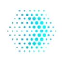 Maestrano logo icon