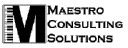 Maestro Consulting Solutions Inc. logo