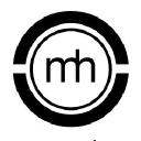 Maestro Health logo icon