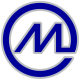 Maestro IT Services, LLC logo
