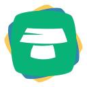 Maestrus logo icon