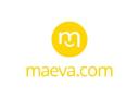 Maeva logo icon