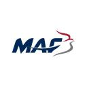 Maf logo icon