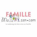 Ma Famille Zen logo icon
