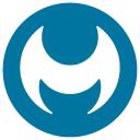 Mafazo: Digital Solutions logo