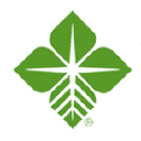 Mid Atlantic Farm Credit logo icon
