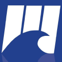Atlantic Federal Credit Union logo icon