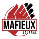 Mafieux logo icon