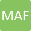 MAFINFOCOM logo