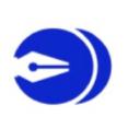 Mafiscalite logo icon