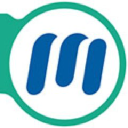 Mafna Air Technologies Inc. logo