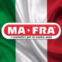 MA-FRA S.p.A. logo
