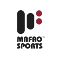 Mafro Sports management logo