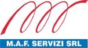 M.A.F. Servizi SRL logo