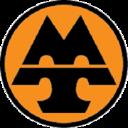 MAG-TROL Electrical Distributors Orange CA logo