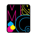 Magagna & Company logo