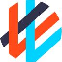Magalix logo icon
