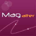 Magalter - Best Magento Extensions