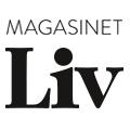 Magasinet Liv logo icon