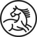 Magazeta.com logo