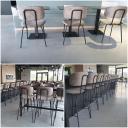 Magazijnkast.nl logo