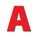Auto Magazin logo icon