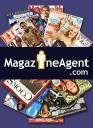 Magazine-Agent.com (Contrix Inc.) logo
