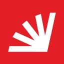 Magazine logo icon