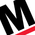 Magazineline logo icon