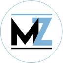 Maga Zinema logo icon