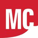 Magazines Canada logo icon