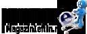 Magazin Ieftin logo icon